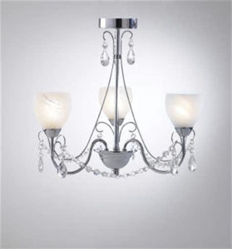 dar crawford 3 light bathroom chandelier bathroom light