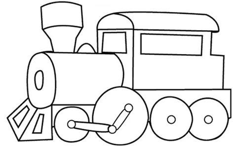s 233 lection de dessins de coloriage train 224 imprimer sur