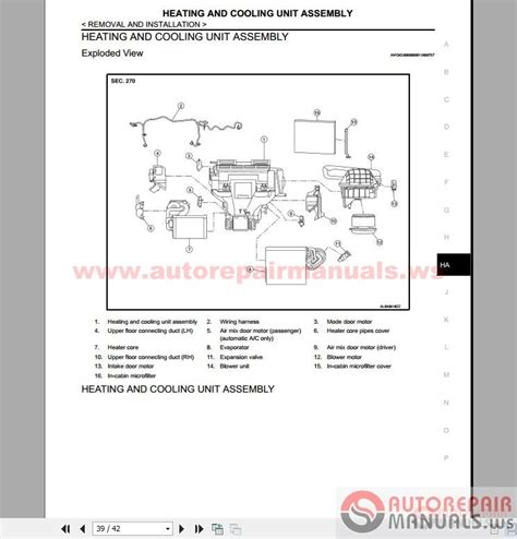 car manuals free online 2012 nissan titan lane departure warning service manual car repair manuals online free 1995 nissan altima electronic throttle control