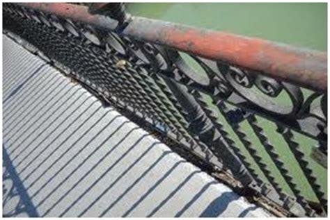 lijar barandilla hierro 191 c 243 mo quito el 243 xido de una barandilla de hierro foro