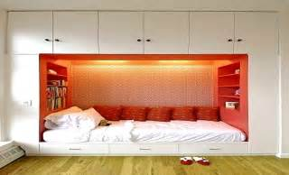 tips small bedrooms: best bedroom ideas for small rooms bedroom decorating ideas