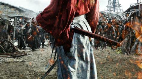 se filmer amélie gratis samurai x 1 o filme dublado online assistir filme hd