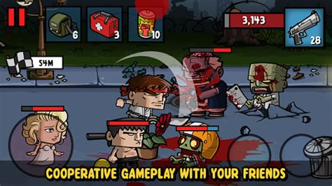 download mod game zombie age 2 zombie age 3 mod apk unlimited ammo money v1 1 9 latest