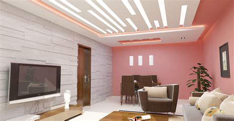 Living Room Ceiling Home Design Ideas Gyproc Plus Designs Ceiling Designs Living Room