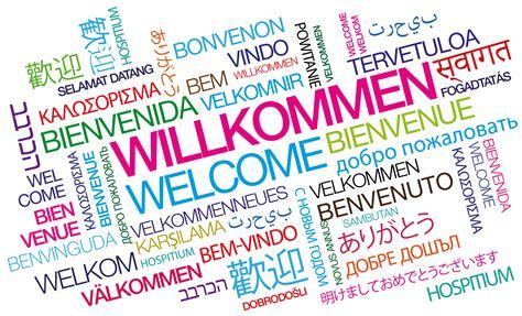 Word Vorlage Herzlich Willkommen Unsere Vision Ist Es Dein Leben Erf 252 Llter Und Sch 246 Ner Zu Machen