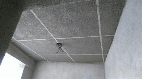 como pintar un techo image of como pintar un techo de tirol como remover