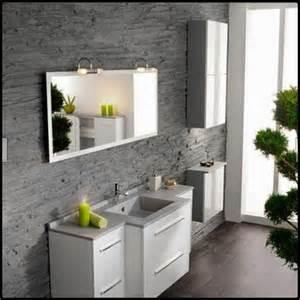 Elegant Modern Gazebo Ideas » Home Design 2017