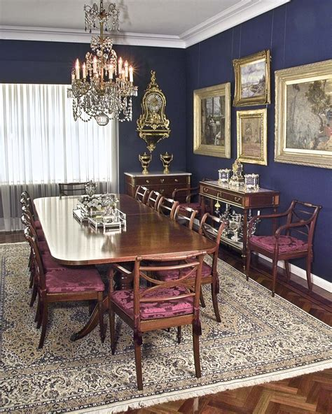 Dining Room Sydney by Louis Style Sydney Home Formal Dining Room Christophe
