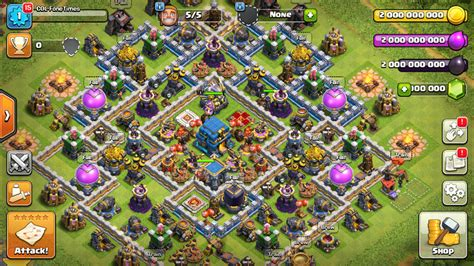 clash of lights com clash of lights apk v10 322 12 clash of clans