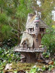 fairy house plans www imgarcade com online image arcade