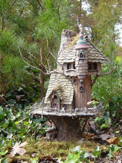 fairy homes playing with the garden design architecture interior