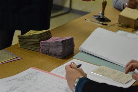comune di livorno ufficio anagrafe come ottenere il duplicato della tessera elettorale orari