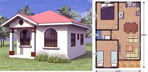 disenos  construir casas pequenas casas casas pequenas casas  planos de casas pequenas