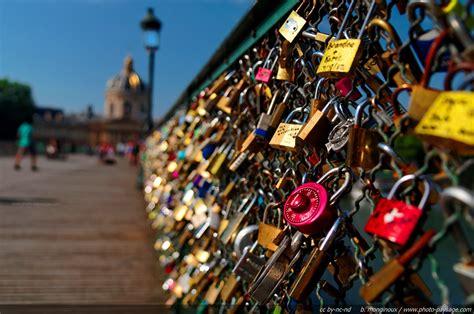 images of love lock bridge love lock bridge trip o fun