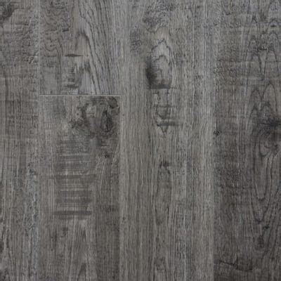 Gray Wood Laminate Flooring Grey Laminate Wood Flooring Is Becoming Extremely Popular Affordable As Well Yelp