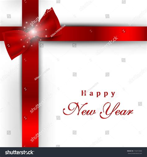 happy new year gift card greeting card or gift card for happy new year celebration