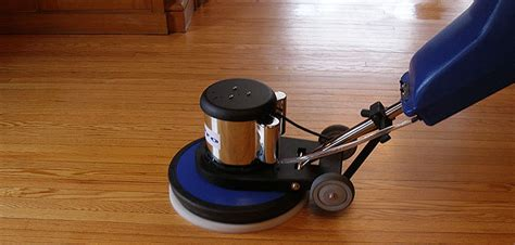 Floor Polishing by Hardwood Floor Cleaning Polishing Serving Central