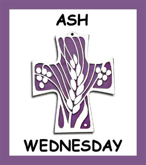 cross ash wednesday images bulletin pkg of 50 books transformations and whispers ash wednesday feb 22