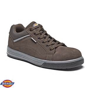 dickies shoes dickies anvik shoe fc9521