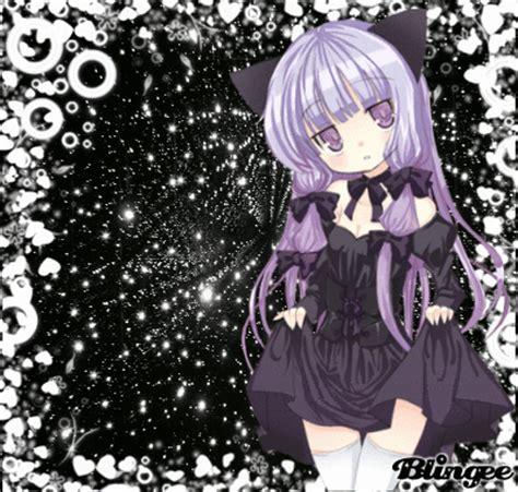 imagenes anime gotico anime gotico fotograf 237 a 115138030 blingee com