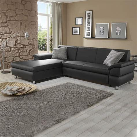 divani per soggiorno divani e sedute per il soggiorno come scegliere le pi 217