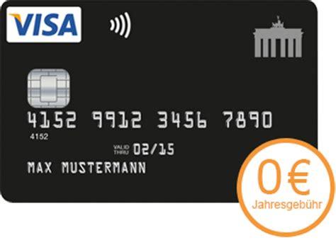 kostenlose kreditkarte visa kostenlose kreditkarte visa card bei deutschen kunden