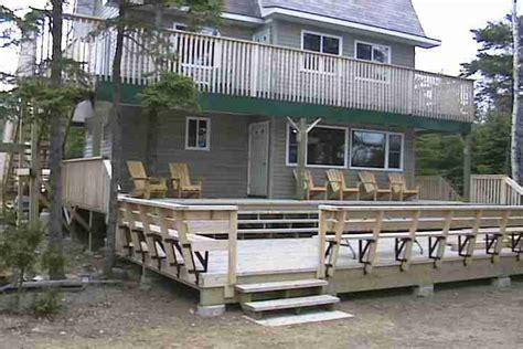 Black S Bay Manitoulin Island Northern Ontario Cottages For Rent Manitoulin Island
