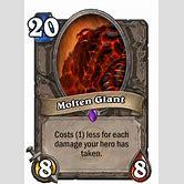 hearthstone-legendary-cards