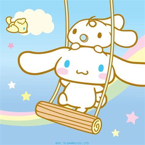 Cinnamoroll S 1000 images about sanrio cinnamoroll on