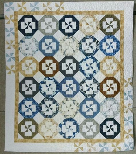 quilt pattern disappearing pinwheel 214 best images about disappearing 4 9 patch on pinterest