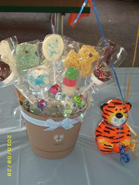 pinterest picks baby shower ideas centerpieces for baby shower pinterest crafts
