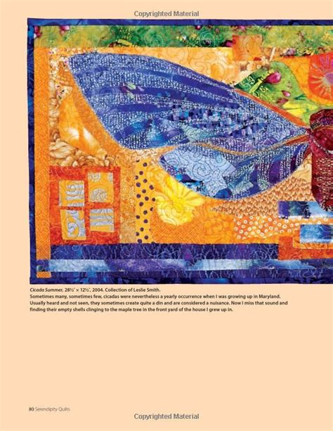 Serendipity Quilts Susan Carlson by 61 Best Images About Quilt Susan Carlson On