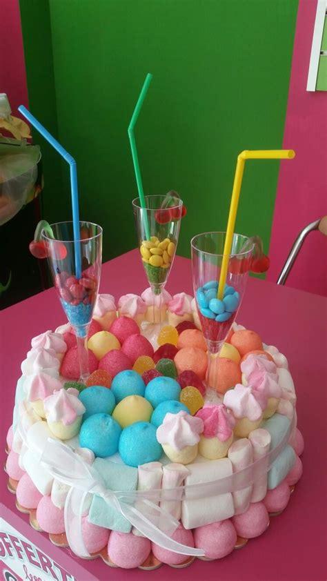 ragazzo idee 10 idee su torte di compleanno ragazzo su