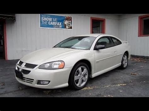 car engine repair manual 2003 dodge stratus navigation system manual de reparacion mecanica dodge stratus 2002 2004 2005 2006 funnycat tv