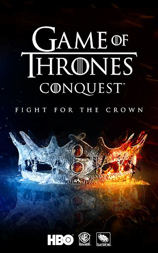 mod game of thrones conquest game of thrones conquest apk download from moboplay