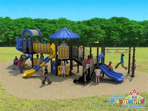 playground swings for sale sorcerer s fantasy 194 playground customplaygroundequipment com