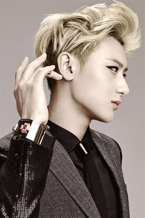 biography of exo tao 12 best tao