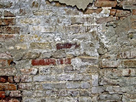exposed brick i by baq stock on deviantart