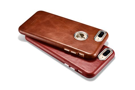 iphone   iphone   transformers vintage  cover genuine leather case brown