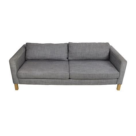 second hand ikea sofa buy ikea karlstad sofa quality used furniture