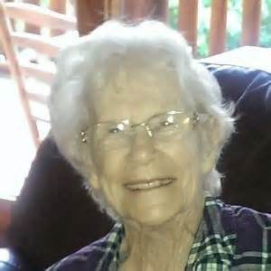 margaret mcbee obituary central city kentucky tucker
