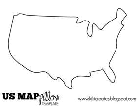 usa map outline us map outline new calendar template site