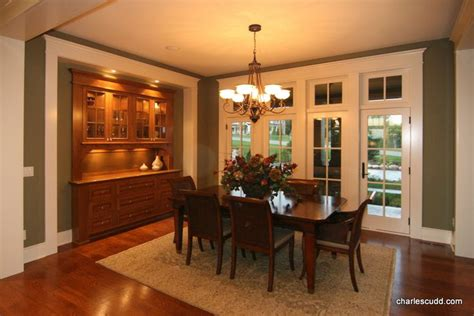 built in dining room hutch dining room with built in hutch dream home pinterest