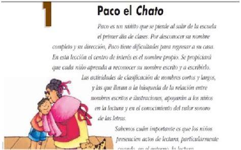 libros4 paco el chato marco teorico proyittg2010104