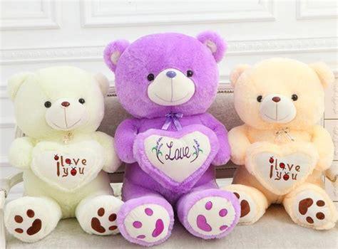 Plush Doll Elsa Boneka Peluk Elsa Tipe 1 Termurah best i you teddy plush toys 90cm 35 inch 35