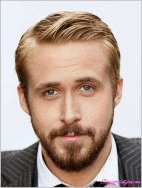 short hair cut for skinny guys short haircuts for men with thin straight hair