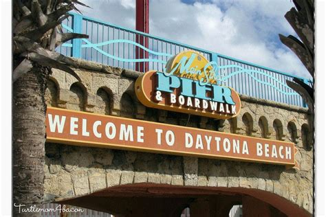 daytona beach nightlife night club reviews