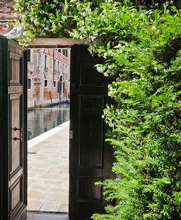 oltre il giardino venice oltre il giardino venezia