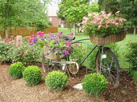 Whimsical Garden Decor Whimsical Garden Ideas Photograph Whimsical Garden Ide