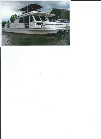 deck boats for sale pittsburgh powerboats for sale in pittsburgh pennsylvania